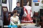 """Репортаж ГТРК """"Вятка"""""""